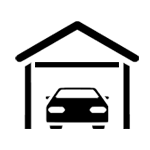 car-garage-icon