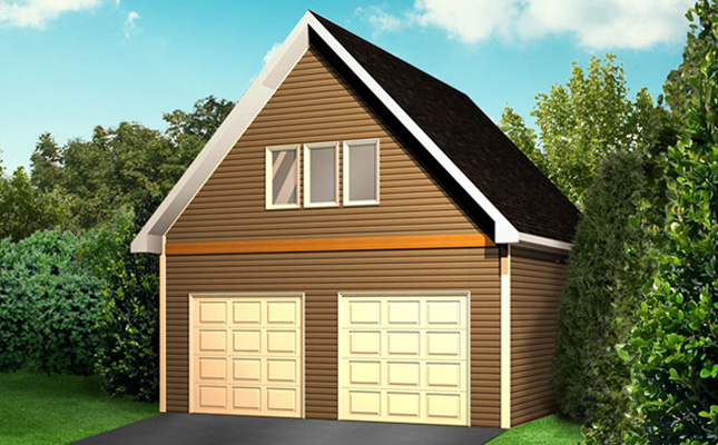 Retreat-Loft-Garage-01