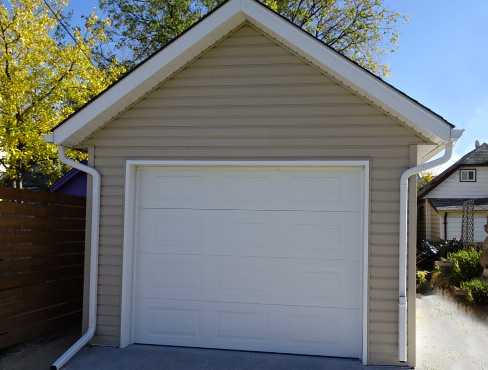 single-garage-photo-01