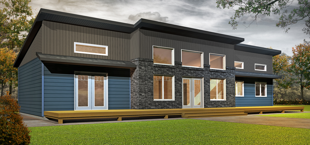 Star ready to move homes home models details for Star building garage packages