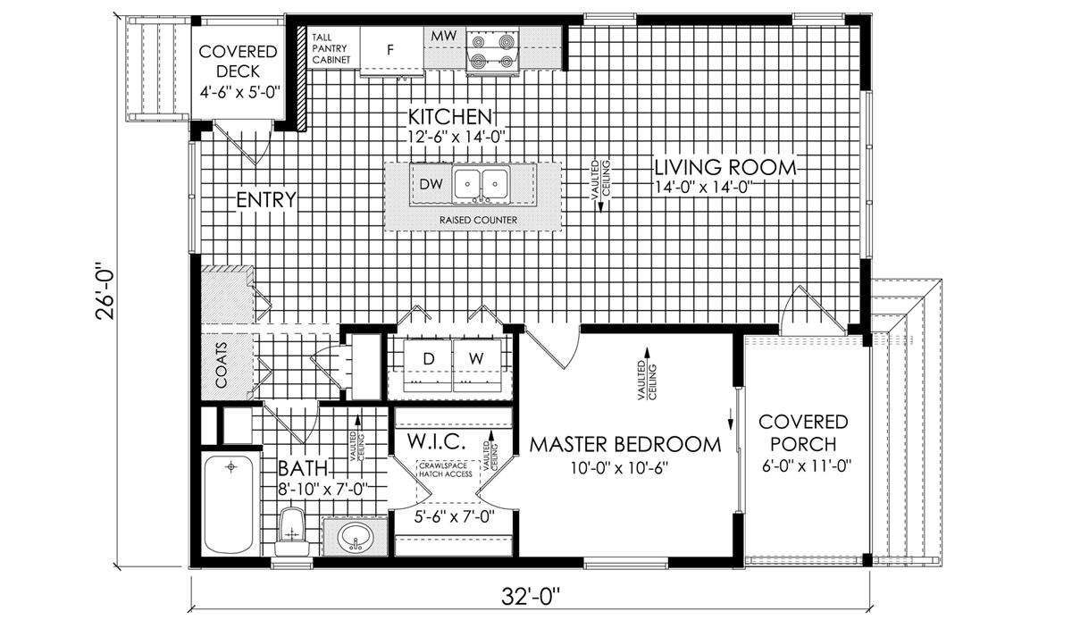 ASPEN_Floorplan