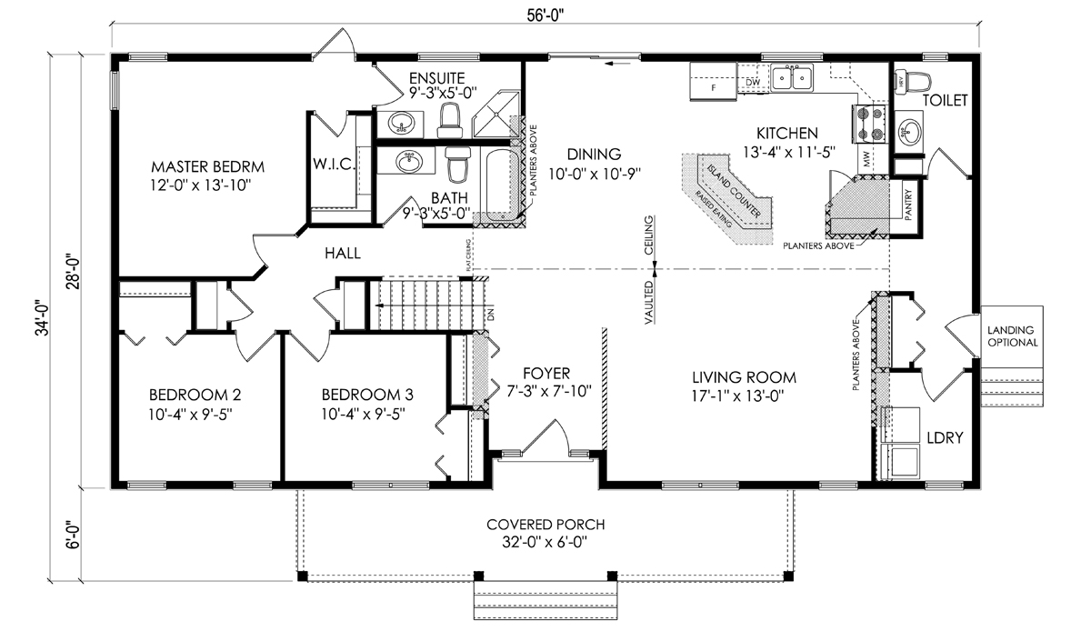 BEACHGROVE_Floorplan