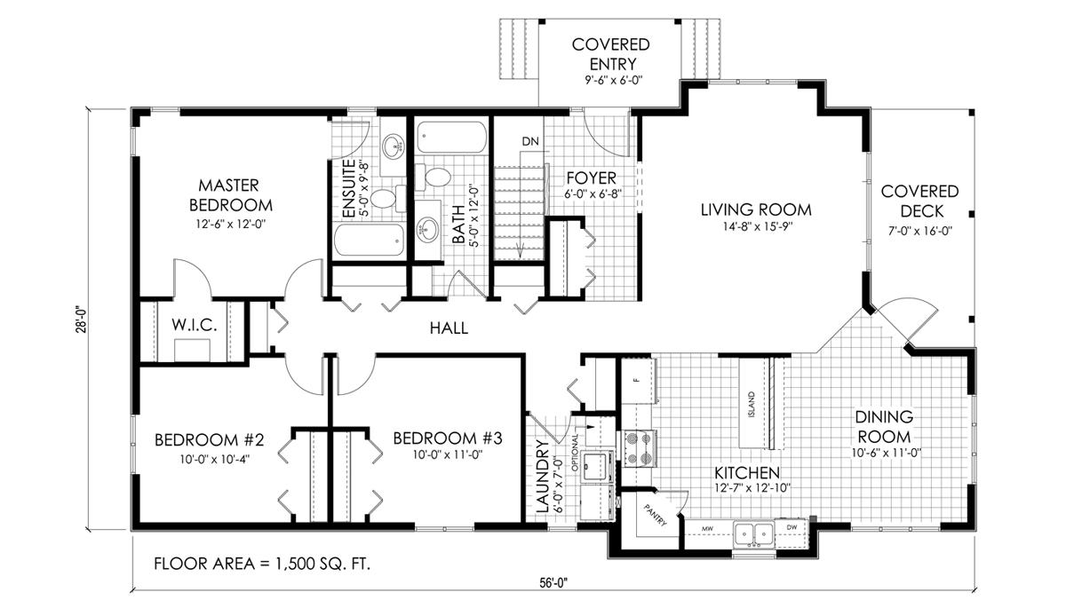 CAMELLA_Floorplan
