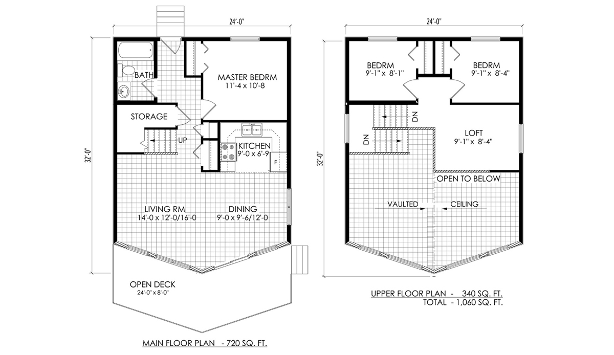 Star ready to move homes home models details for Ready to build house plans