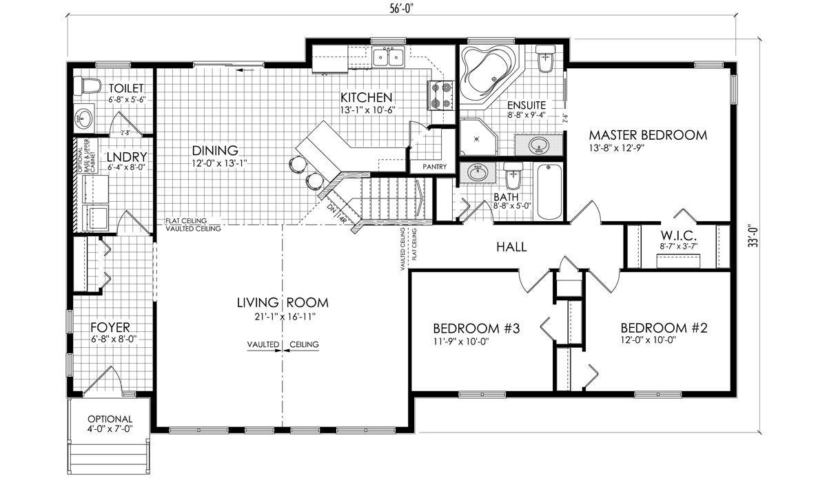 CATALINA_Floorplan