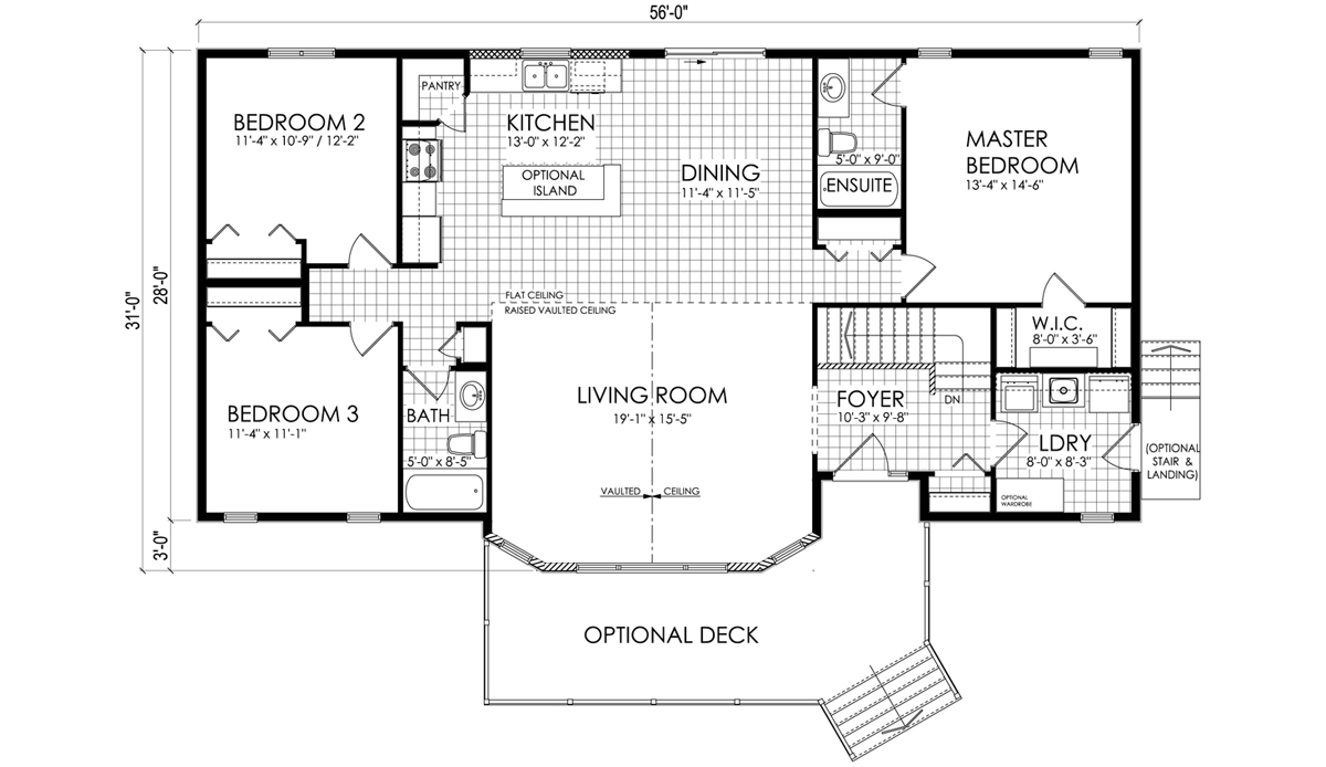 CROSSWINDS_Floorplan