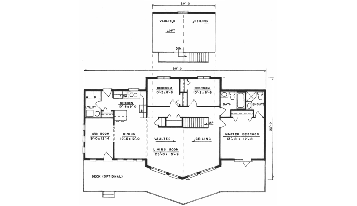 EMPRESS_Floorplan