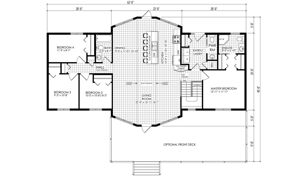 HILLCREST_Floorplan