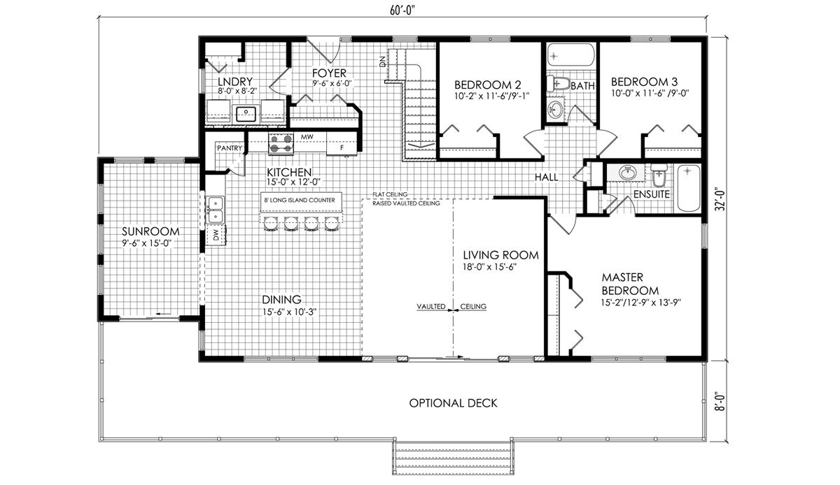 LAKEVIEW_Floorplan