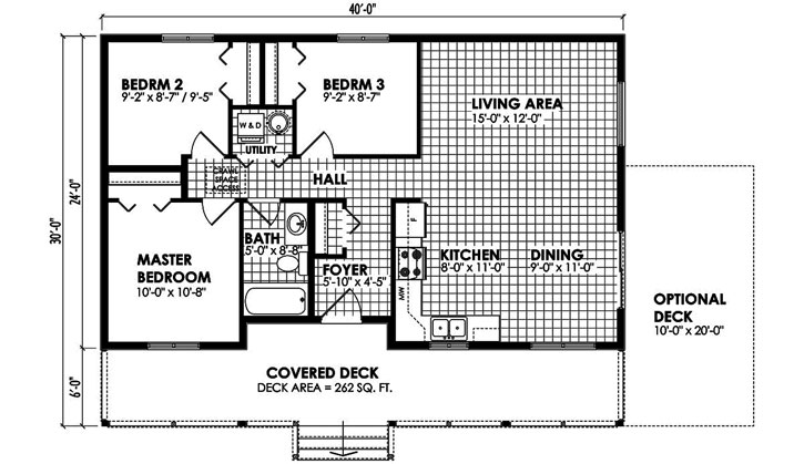 maple-grove_floorplan