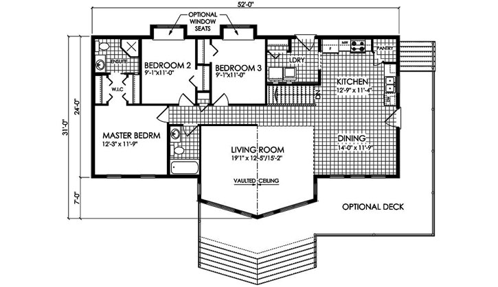 new-evening-calm-b_floorplan
