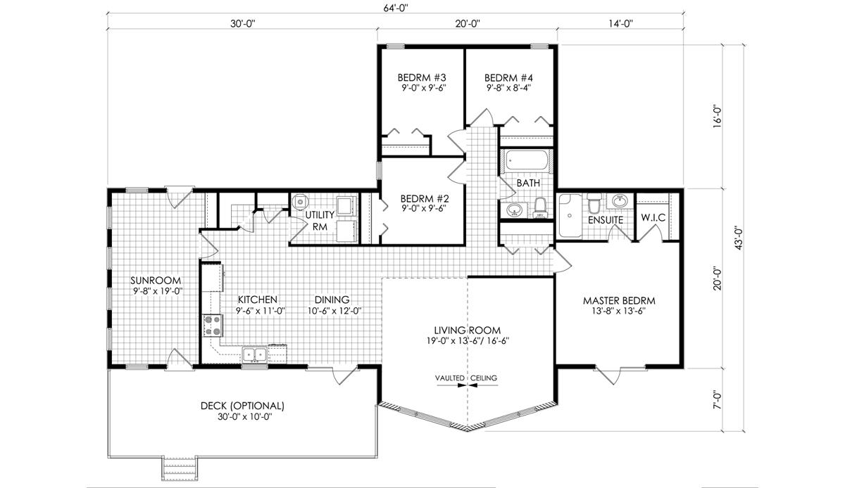 PARKRIDGE_Floorplan