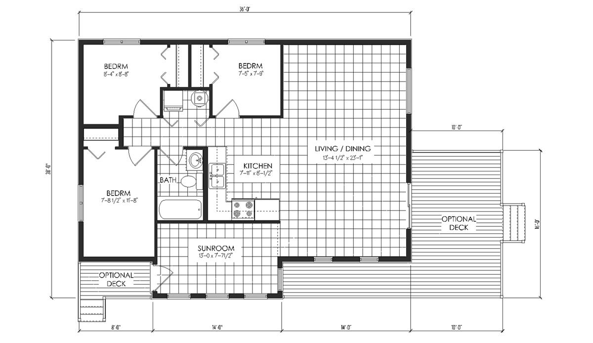 PINERIDGE_Floorplan
