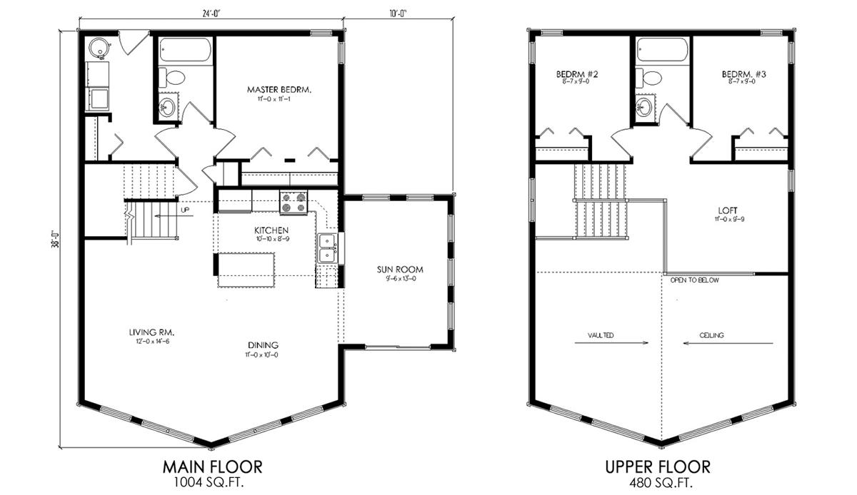 SANDPIPER_Floorplan