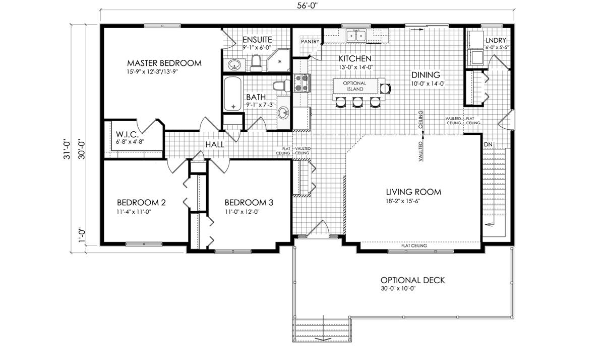 SIANNA_Floorplan