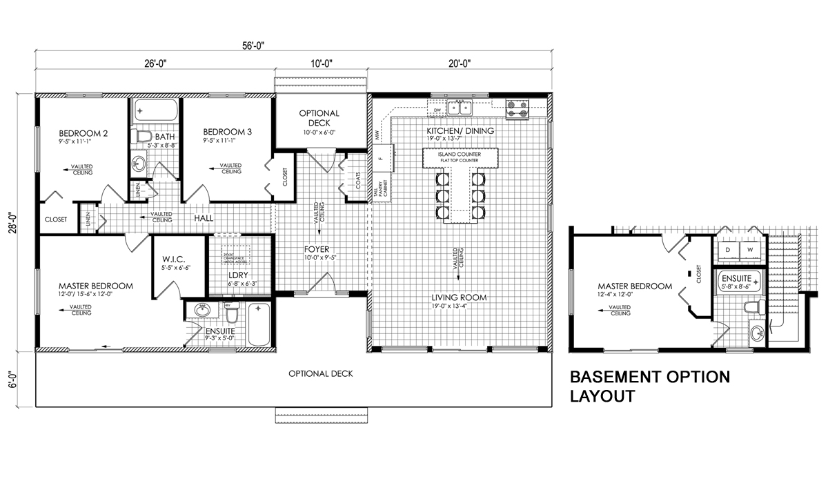 SONOMA_Floorplan