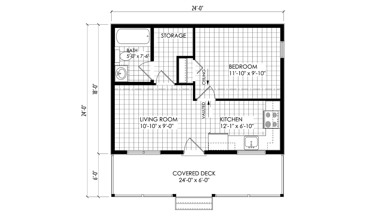 WILLOW_Floorplan