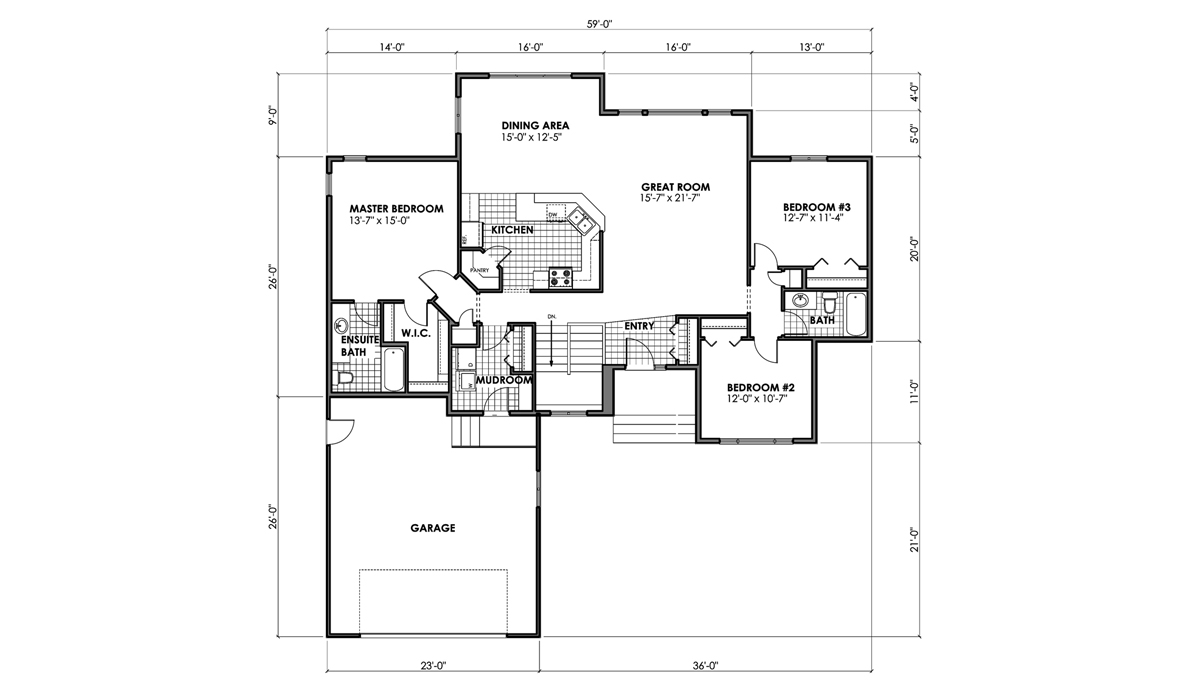 WINDRIDGE_Floorplan
